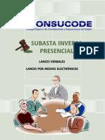 subasta inversa1