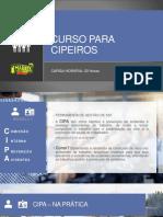 CURSO PARA CIPEIROS.pptx