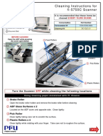 cleaning-instructions-fi-5750c scanner.pdf