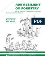 000000 bamboo_forestry.pdf