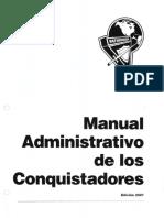 Manual Conquistadores.pdf
