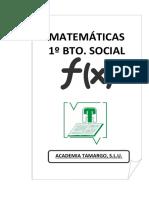 MATEMATICAS-1º-BTO.-SOCIAL3.1