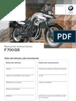 F700GS_USUARIO.pdf