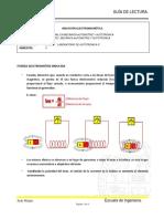 FUERZA ELECTROMOTRIZ INDUCIDA.pdf