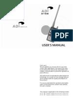 AF-16-46-User+Manual.pdf