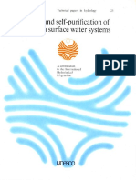 Dispersion in water.pdf