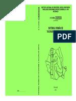 Sistemul-Roman-de-Taxonomie-a-Solurilor 2012.pdf