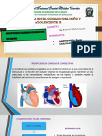 Diapositivas de pediatria
