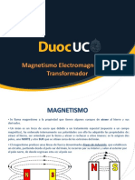 Magnetismo_Electromagnetismo_transformador.ppt