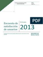 encuesta_satisfaccion_2013_resumen