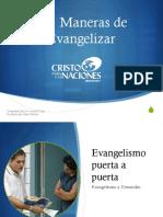 101maneras de evangelizar.pdf