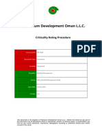 PR-1984 Criticality Rating Procedure.pdf