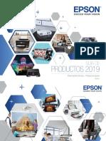 1138 GUIA DE PRODUCTOS 2019 JUNIOV2 (1).pdf