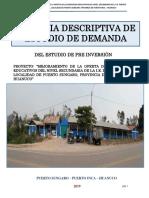 ESTUDIO_DEMANDA_P.SUNGARO