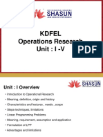 Operation-Research_04_2017-18