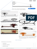 gandhiji charkha diy - Google Search.pdf