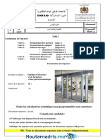 examens-national-2bac-sci-genieur-smb-2010-r.pdf