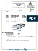 examens-national-2bac-sci-genieur-smb-2011-n.pdf