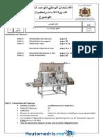 examens-national-2bac-sci-genieur-smb-2012-r.pdf
