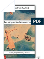 Modernistas latinoamericanos.pdf