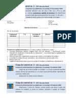 DLLR_Teme_de_control.docx