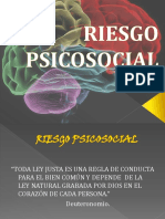 EXPOSICION RSP NV- AR22.pptx