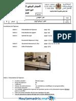 examens-national-2bac-sci-genieur-smb-2014-n.pdf