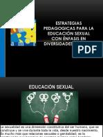 Presentación diversidades sexuales.pptx