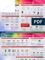 Huawei Broadband Access Products Portfolio 210X285mm.pdf