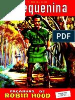 2_Façanhas de Robin Hood