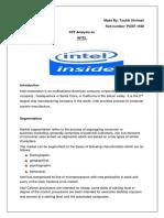 Intel STP Analysis.docx
