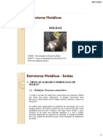 10 - Estruturas Metálicas - Soldas.pdf