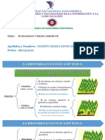 Pazmiño_Marcelo_Tarea_4.pdf