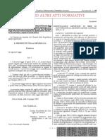 LEGGE 14 GIUGNO 2019,n.55 SBLOCCA CANTIERI