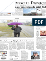 Commercial Dispatch eEdition 1-2-20