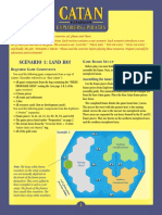 catan_ep_5th_ed_overview_150303.pdf