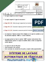 examens-national-2bac-ste-sci-ingen-2010-n.pdf