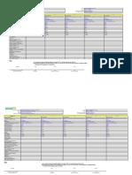 Copia de Formato Alta de Artículo C. Mex. 2008