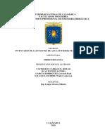 INFORME-DE-INVENTARIO-DE-POZOS-SUBTERRANESOS-CAJAMARCApdf