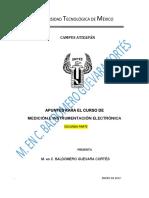 Apuntes_medicion_e_instrumentacion_SEGUNDA_PARTE