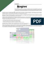 Monitoria_y_analisis_de_Red_con_Nagios.pdf