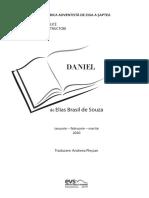 Majori – Studiul 1 - trim 1 - 2020.pdf