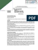 Exp. 02563-2018-0-0909-JP-FC-02 - Resolución - 213733-2019 (1)