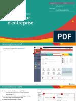 Guide d'inscription de l'utilisateur_Utilisateur d'entreprise.pdf