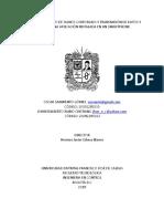 SarmientoGómezOscar2018