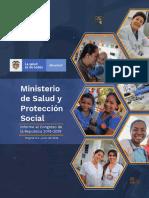 informe-congreso-minsalud-20018-2019.pdf