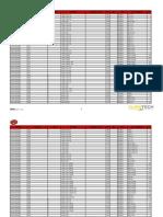 arbol evolutivo.pdf