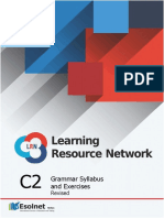 LRN C2 Revision.pdf