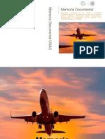 47_MD.pdf