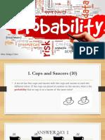 Group 4_Gilang _Oliver_Alina_1C.pdf